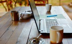 Freelance Çalışma için Püf Noktaları